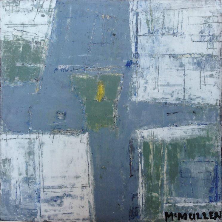 No 2 urban texture 11-2013